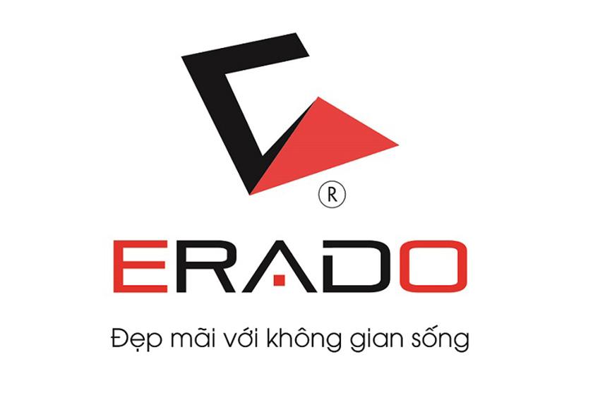 logo kiến trúc