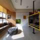 những ý tưởng thiết kế nội thất