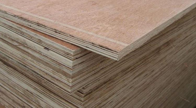 Công dụng của gỗ HDF