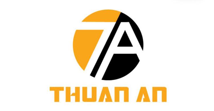 Thiết kế logo kiến trúc nội thất