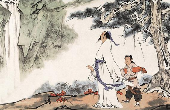 Sao <b>Thiên Lương</b> hợp với sao nào?